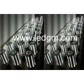 Nouveau Samsung 5630 360 degrés Garden Light 54W maïs LED Light