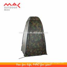 MAC-AS348 CampingTent