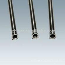 pièces de rechange en aluminium / pièces de rechange de jcb / pièces de rechange d'équipement de madical