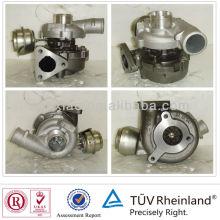 Turbo GT1849V 717626-5001 860055 venda