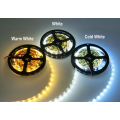 Led strip wide angle 120 °