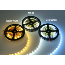 Led strip groothoek 120 °