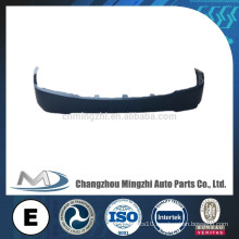 FRONT BUMPER DOWNSIDE FOR HYUNDAI H1/STAREX 2005 86512-4A600