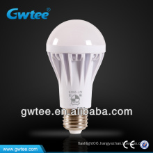 3w 220v e27 light led bulbs