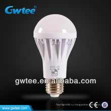 3W 220V e27 светодиодные лампы