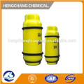 Líquido de amoníaco líquido técnico