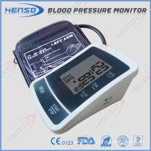 Электронный монитор артериального давления Henso