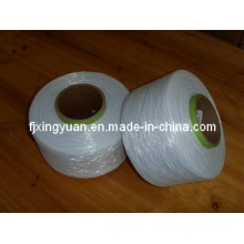 Dolastan Spandex (raw materials for baby diaper and adult diaper)
