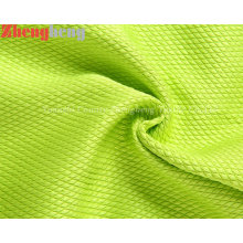 Fish Scale Shape Microfiber Towels