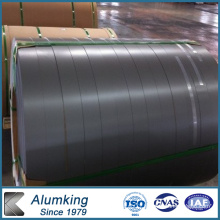3003-H18 Color Coated Aluminium Coil for Shutter