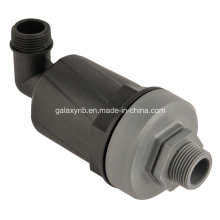 New Air Combination Air Release Valve