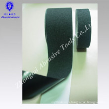 Self-adhesive anti slip tape for stair