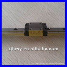 THK Linear LM Guide (Vollkugel)