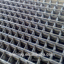 wire mesh sheet for fair