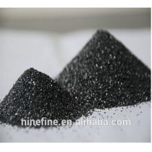 China Origin High Quality Silicon Carbide Powder