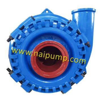 Paper pulp pump Liquid Transfer Pumps For Sale