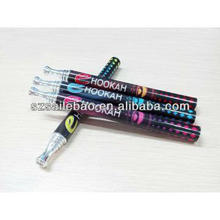 The new!  disposable glass hookah base from China