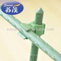 plant stent/plant climbing wire,garden plant staffs