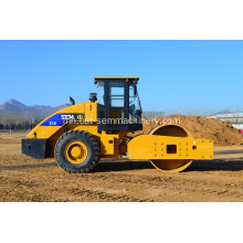 New Soil Compactor Price New Road Roller SEM518