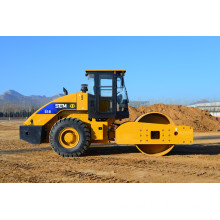 SEM518 18tons Road Roller Airfield Compaction Railway