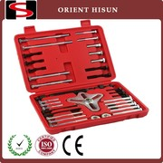 Wheel Hub Puller Tools Set