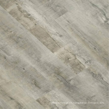 LVT Luxury Vinyl Tiles decorativos SPC PVC WPC pisos