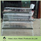 farming chicken cage