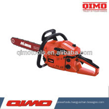 drill electric brick saw