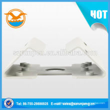 Stamping CCTV Camera Corner Adapter