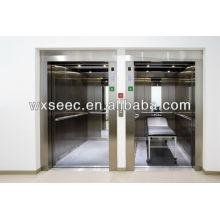 VVVF Hospital Bed Lift
