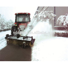 Famous Brand Snow Blower for Kubota Tractor