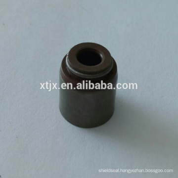 Ndk oil seal /stem oil seal manufactory