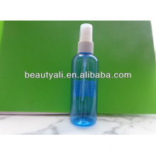 PET Spray Bottle with many colors