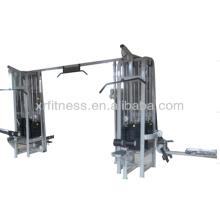 Fitness _Body building_Nine Station