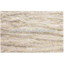 Fine Parquet wood flooring HDF core