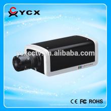 1080P CVI Kamera mit CVI DVR wahlweise freigestellt, neues Entwurf, CCTV-Kamerasystem