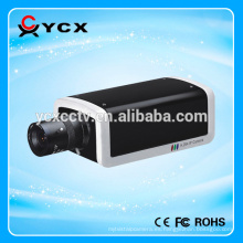 1080P CVI cámara con CVI DVR opcional, nuevo diseño, sistema de cámara de CCTV