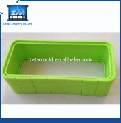 Customized moulded Silicon Rubber products