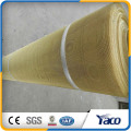 Alibaba china supplier high purity copper wire mesh for Filter and Battery mesh price for sale