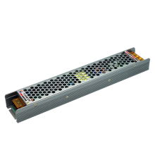 Driver LED dimmerabile PWM 12V 150W