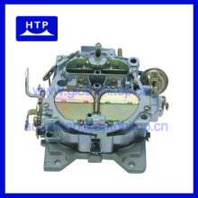 China factory auto engine parts carburetor for FORD 4.9L-8.3L