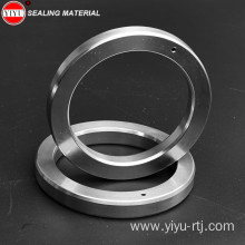 Oil and Petroleum BX Pipe Gasket