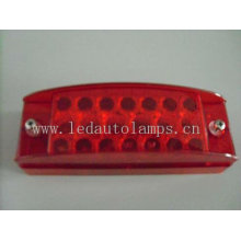 Auto Led Light (HY-0903R)