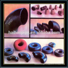 pipe fittings in China