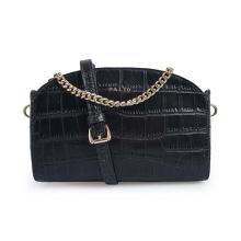 Everyday Purse Small Evening Bag Bolso convertible negro