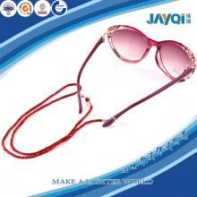 Simple Design Glasses Decorative Chain