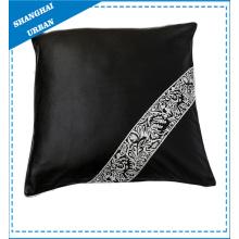 Домашний Текстиль Сатин Декор Подушку