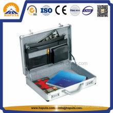 Dur portable porte-documents Attache sacoche avec bandoulière