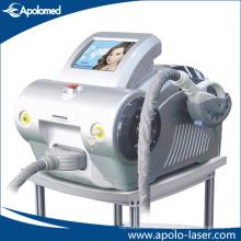 Máquina del retiro del pelo del IPL (HS-300C)