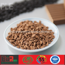 EuroStark WPC grain/ compound, high quality, waterproof, good for decking extrusion